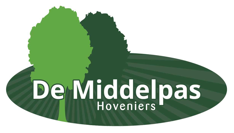 De Middelpas Hoveniers
