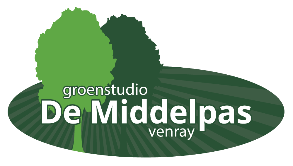 Groenstudio De Middelpas Venray