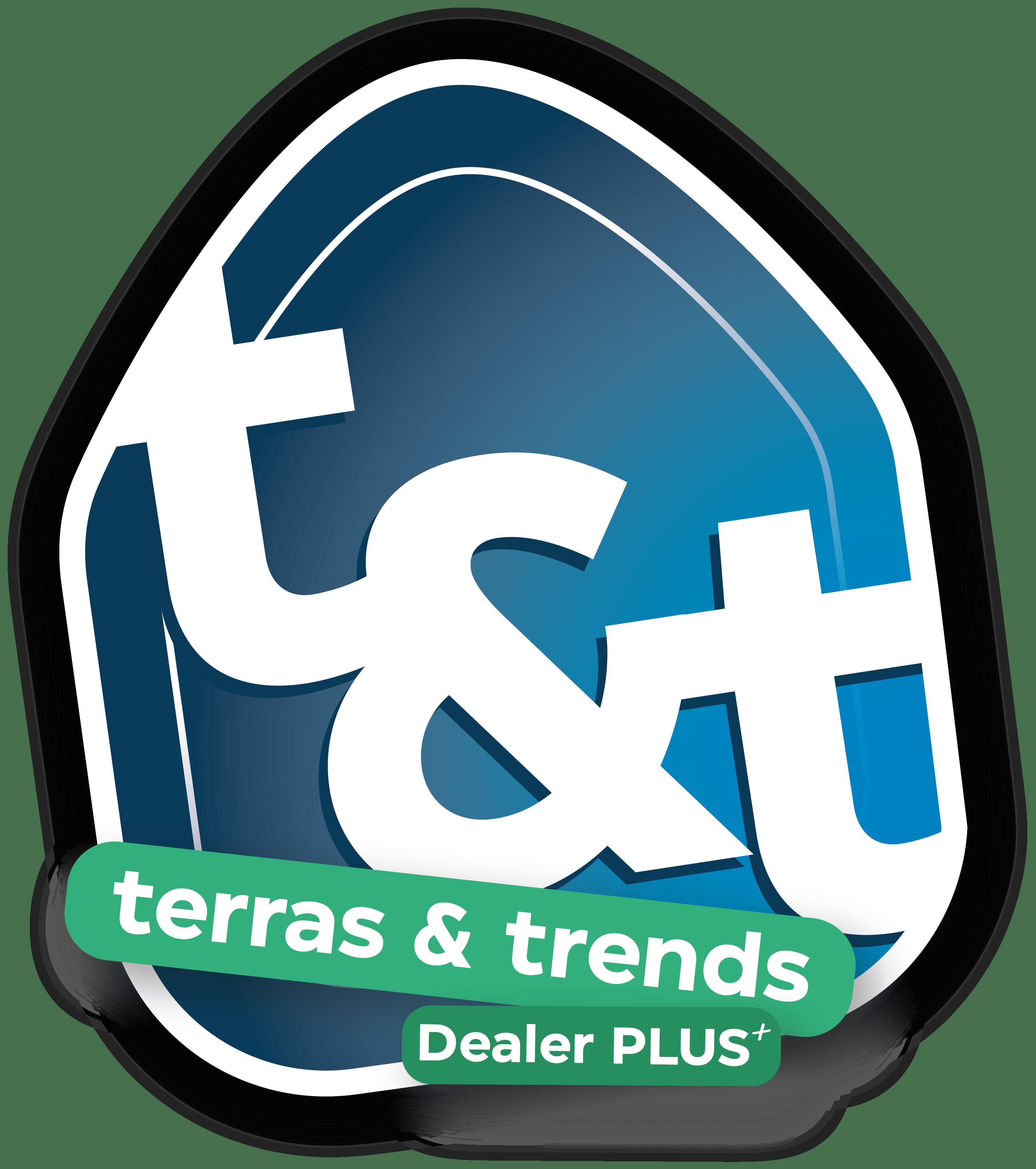 De Middelpas - Terras&Trends-Dealer-button dealer-plus